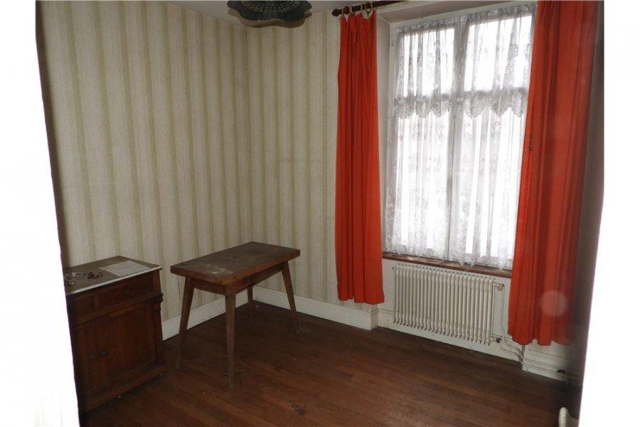 acheter appartement 6 pièces 90 m² longuyon photo 6