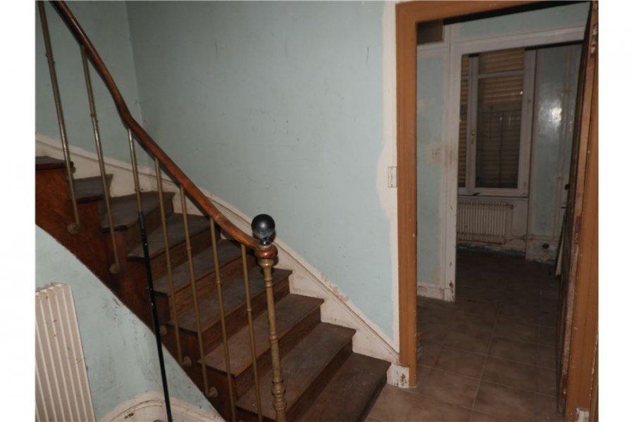 acheter appartement 6 pièces 90 m² longuyon photo 5