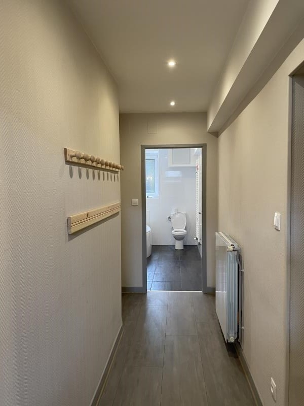 Appartement à vendre F2 à Moyeuvre-grande