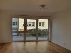 Appartement à louer 3 Pièces à Nittel - Réf. 6949170