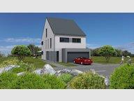 Doppelhaushälfte zum Kauf 4 Zimmer in Kehlen - Ref. 6035762