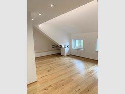 Maison individuelle à vendre 4 Chambres à Lallange - Réf. 6203698
