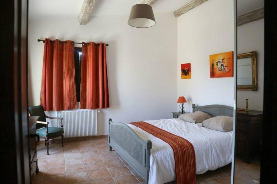 louer villa 0 pièce 0 m² sausset-les-pins photo 7