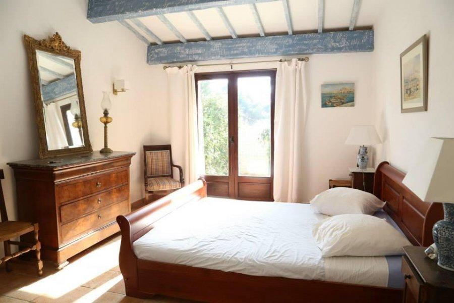 louer villa 0 pièce 0 m² sausset-les-pins photo 6