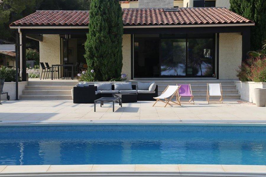 louer villa 0 pièce 0 m² sausset-les-pins photo 4