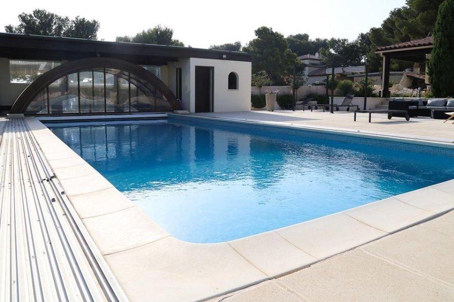 louer villa 0 pièce 0 m² sausset-les-pins photo 5