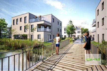 acheter appartement 2 chambres 97 m² mertert photo 5