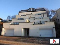 Appartement à vendre 2 Chambres à Colmar-Berg - Réf. 6171186