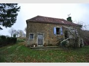 Maison à vendre F2 à La Ferté-Bernard - Réf. 5065266
