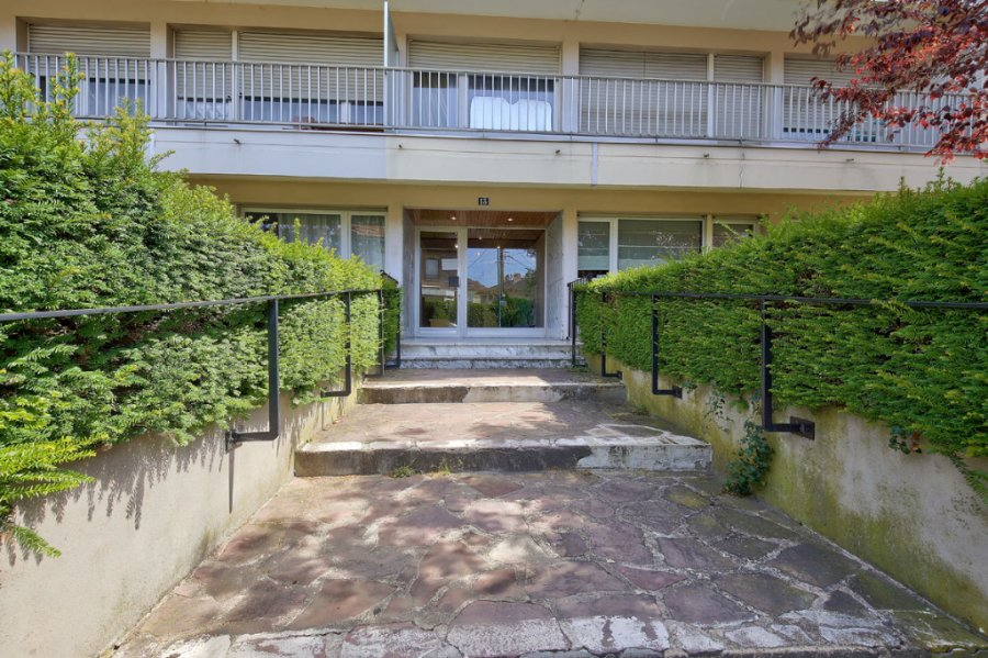 acheter appartement 2 pièces 48.57 m² metz photo 7