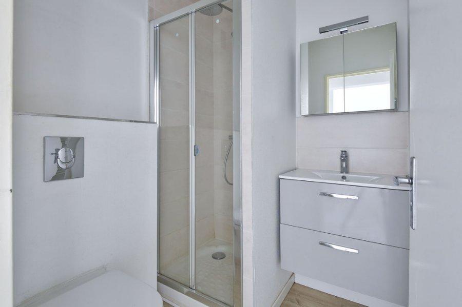 acheter appartement 2 pièces 48.57 m² metz photo 5