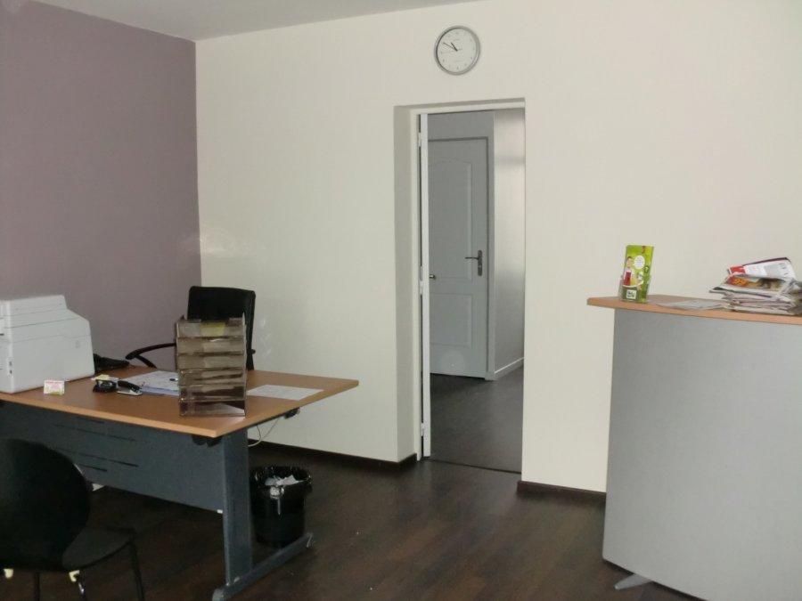 acheter local commercial 0 pièce 39 m² metz photo 2
