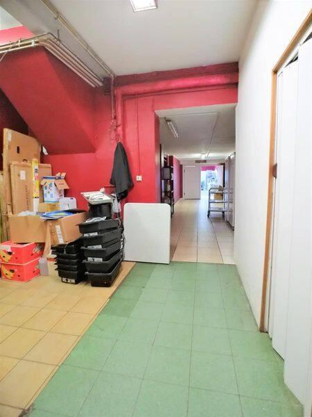 acheter maison 0 pièce 400 m² mons photo 5