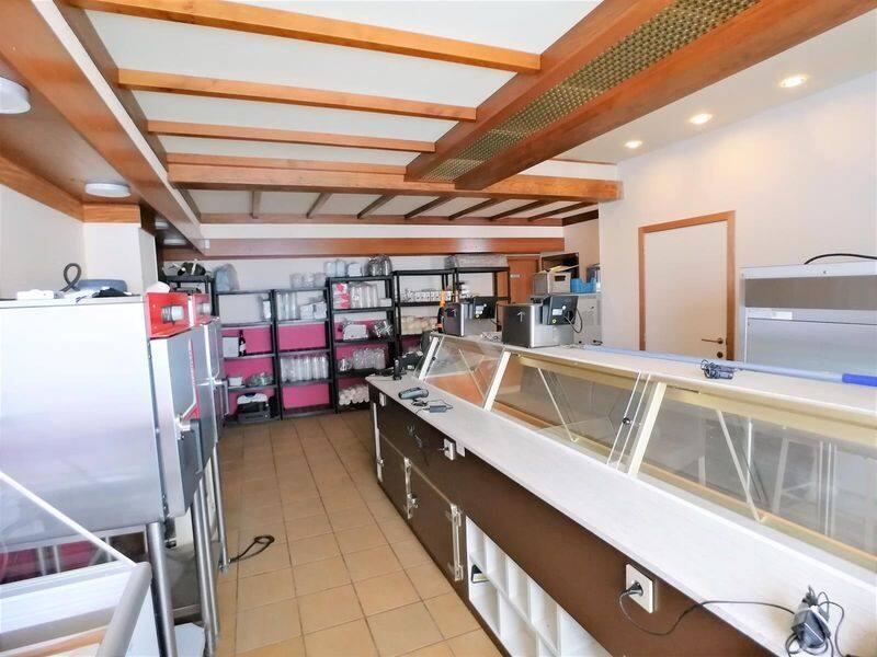 acheter maison 0 pièce 400 m² mons photo 3