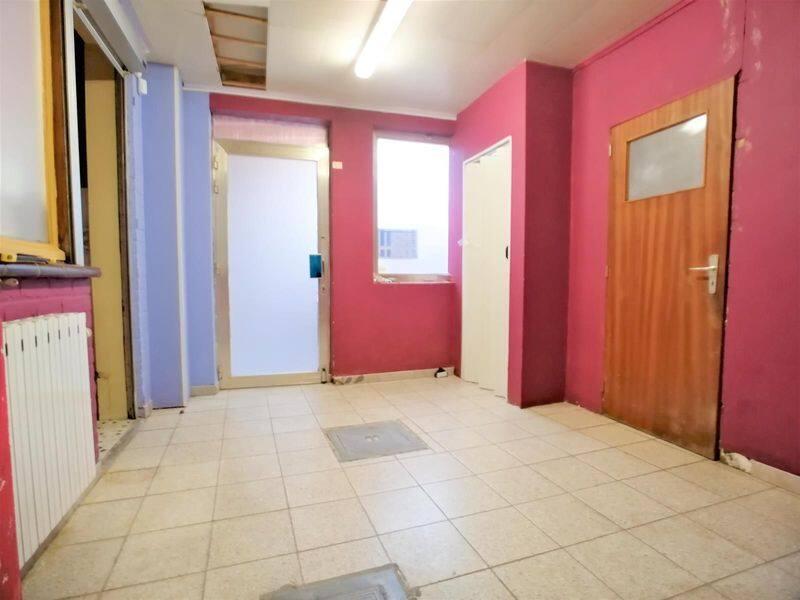 acheter maison 0 pièce 400 m² mons photo 7