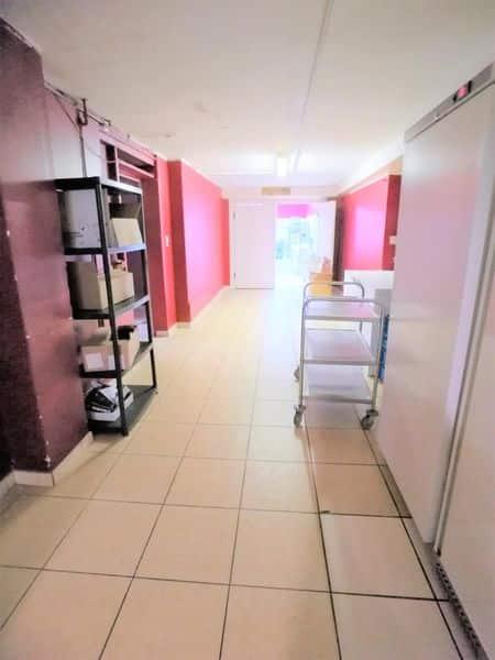 acheter maison 0 pièce 400 m² mons photo 6
