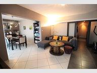 Appartement à vendre F5 à Metz - Réf. 6126130