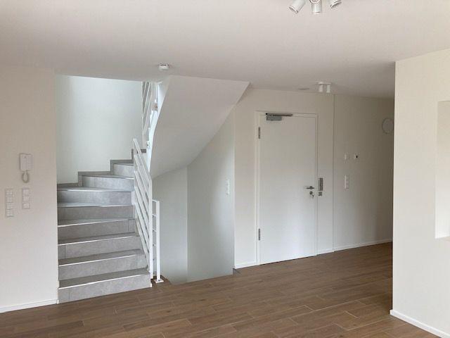 maisonette mieten 3 schlafzimmer 142 m² lintgen foto 3