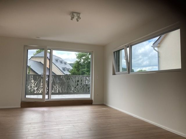 maisonette mieten 3 schlafzimmer 142 m² lintgen foto 2
