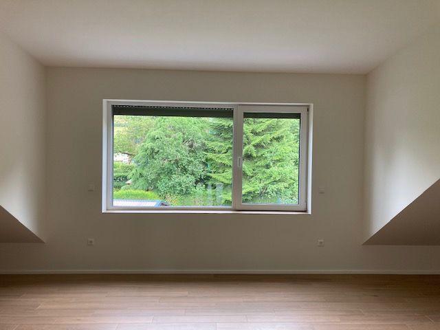 maisonette mieten 3 schlafzimmer 142 m² lintgen foto 5