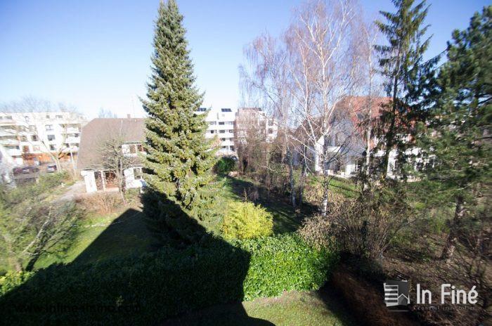 Appartement en vente strasbourg 80 m 278 000 for Fenetre de connexion