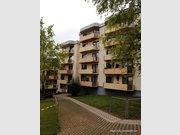Appartement à louer 1 Pièce à Trier - Réf. 6740530