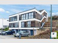 Maison jumelée à vendre 3 Chambres à Schuttrange - Réf. 7068210