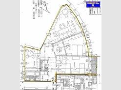 Appartement à vendre 2 Chambres à Echternach - Réf. 4979250