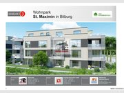 Apartment for sale 3 bedrooms in Bitburg - Ref. 6818610