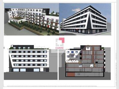 Penthouse-Wohnung zum Kauf 2 Zimmer in Esch-sur-Alzette - Ref. 6560562