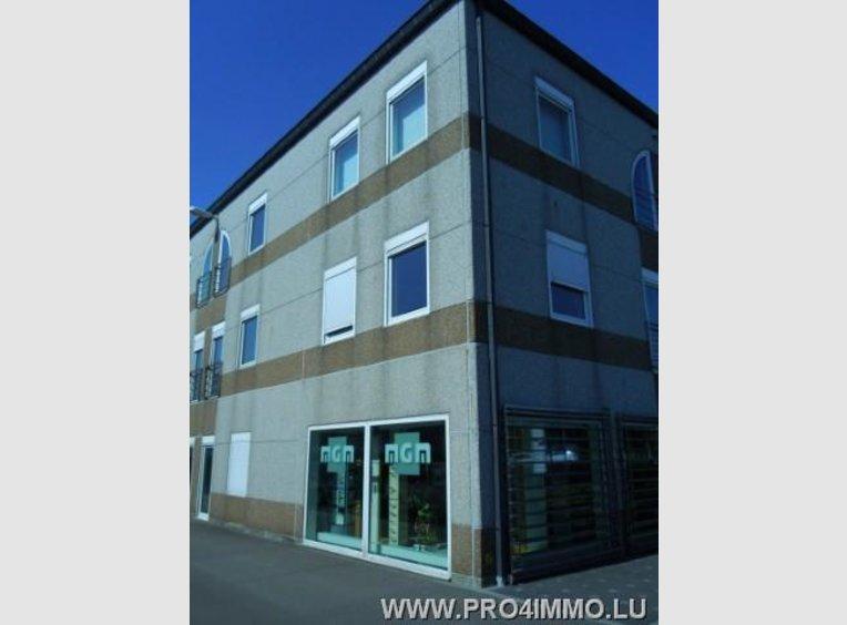 Bureau à louer à Sanem (LU) - Réf. 6175538