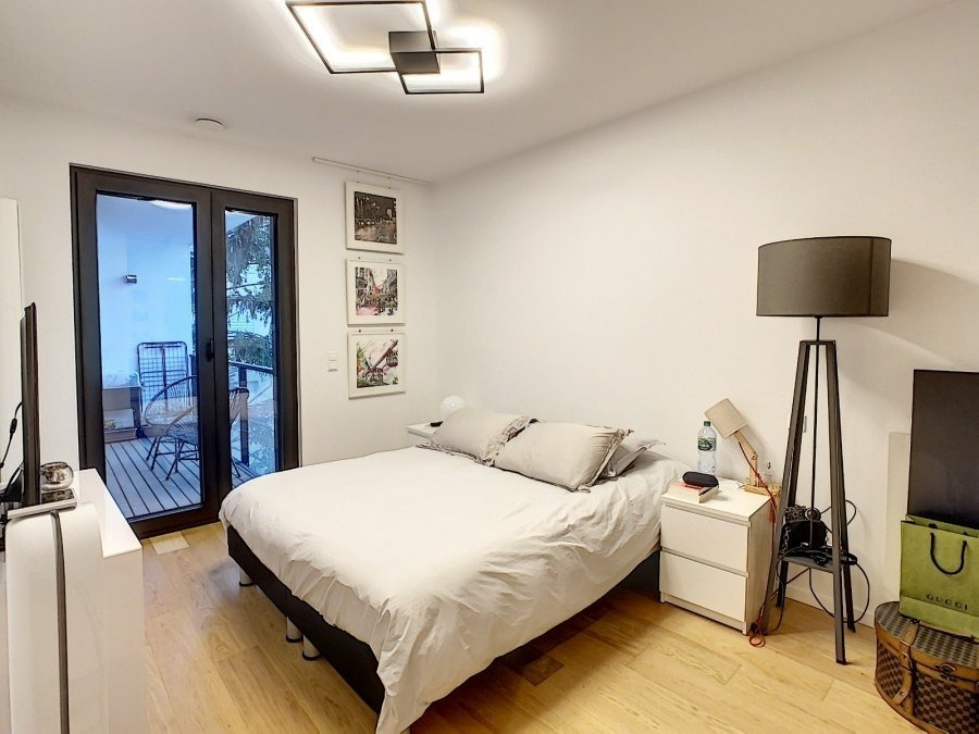 louer appartement 1 chambre 70 m² luxembourg photo 6