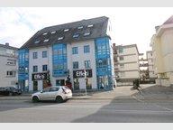Bureau à louer à Strassen - Réf. 6208306