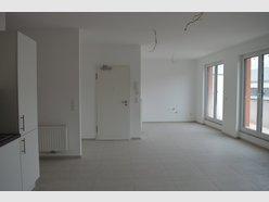 Wohnung zur Miete 3 Zimmer in Esch-sur-Alzette - Ref. 5950258