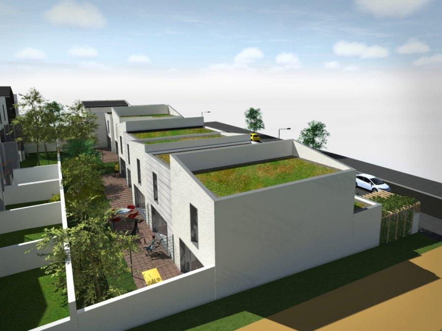 einfamilienhaus kaufen 0 zimmer 67 m² metz foto 3