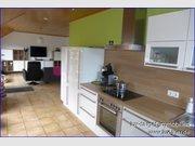Wohnung zur Miete 3 Zimmer in Mehring - Ref. 4975410