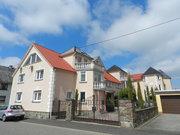 Wohnung zum Kauf 4 Zimmer in Dohr - Ref. 6425650