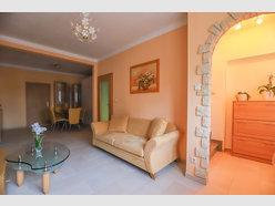 Haus zum Kauf 4 Zimmer in Differdange - Ref. 7085106