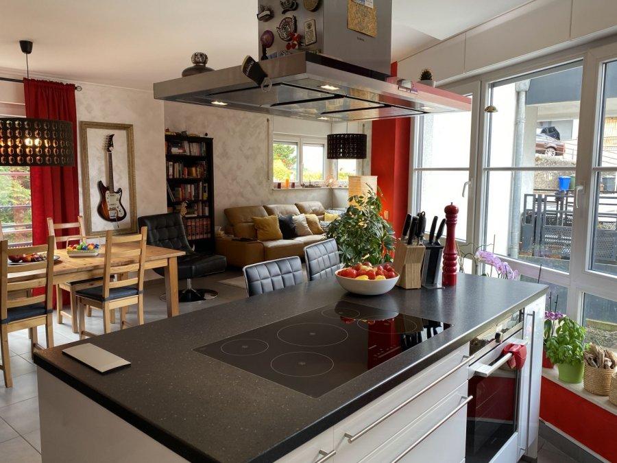 acheter appartement 2 chambres 84 m² differdange photo 1