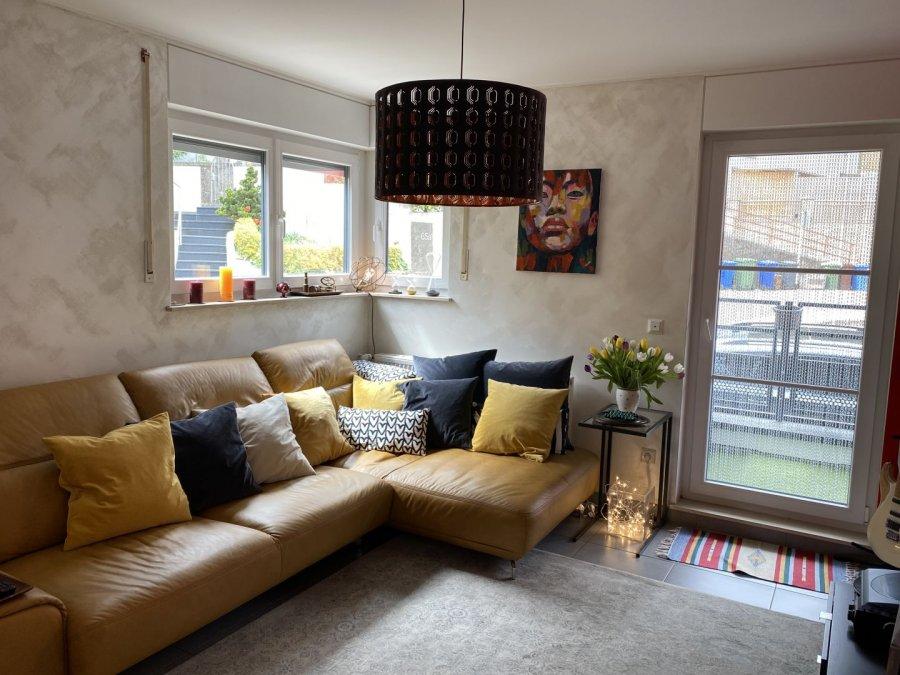 acheter appartement 2 chambres 84 m² differdange photo 6