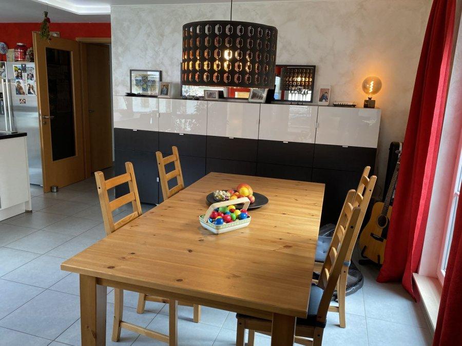 acheter appartement 2 chambres 84 m² differdange photo 4