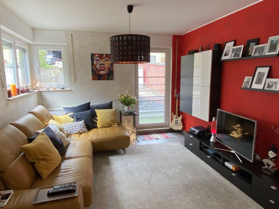 acheter appartement 2 chambres 84 m² differdange photo 7