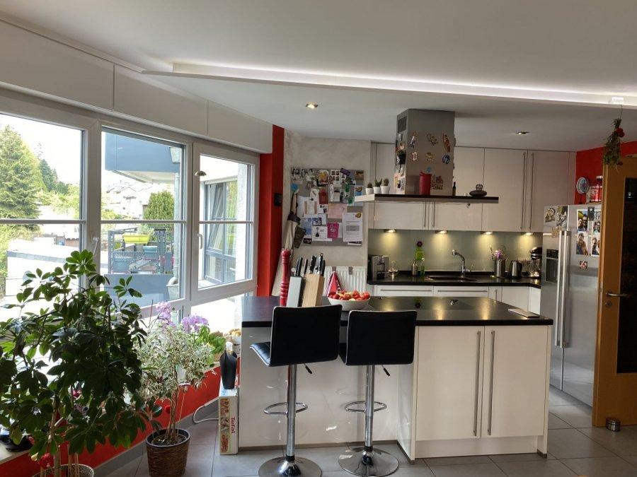 acheter appartement 2 chambres 84 m² differdange photo 2