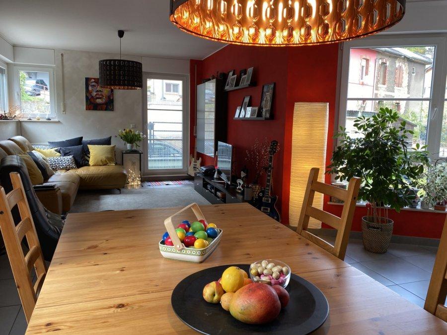 acheter appartement 2 chambres 84 m² differdange photo 3