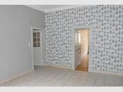 Appartement à louer F3 à Bitche - Réf. 6573106