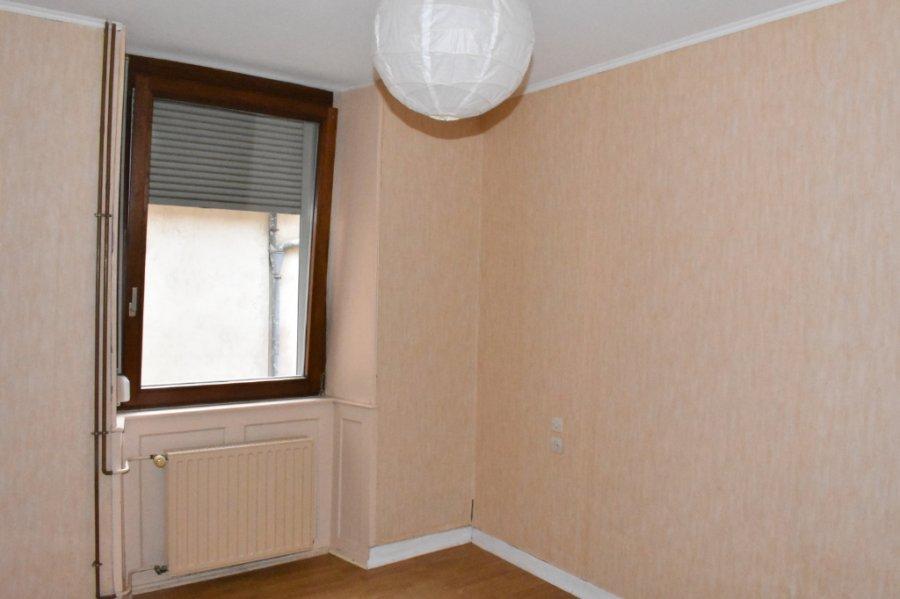 Appartement à louer F3 à Bitche