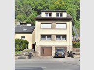 Apartment for sale 1 bedroom in Luxembourg-Neudorf - Ref. 6769714