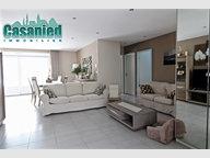 Maison à vendre F5 à Piblange - Réf. 6179890