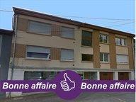 Immeuble de rapport à vendre F5 à Fontoy - Réf. 4938802
