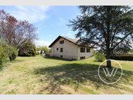 Maison à vendre F4 à Bellefontaine - Réf. 7232562